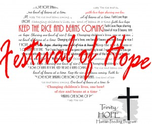 festival of hope2a