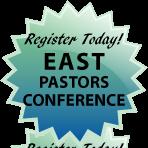 East Pastors Conference