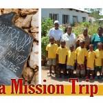 tanzania-mission