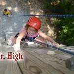 fall-retreat-Jrhigh
