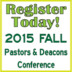 pastors-FALL-conference