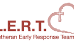 Lutheran Early Response Training Event