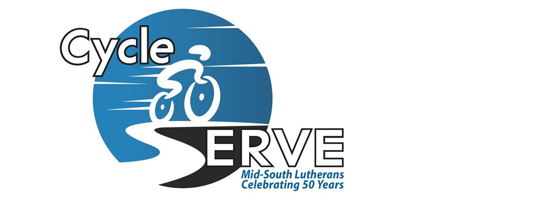 Coming to a Community Near You: The Cycle & Serve Tour