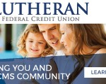 Lutheran Federal Credit Union
